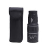 16 x 52 Super Clear Dual Focus Zoom Monocular