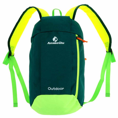 (FREE on Us!) Outdoor  Backpack