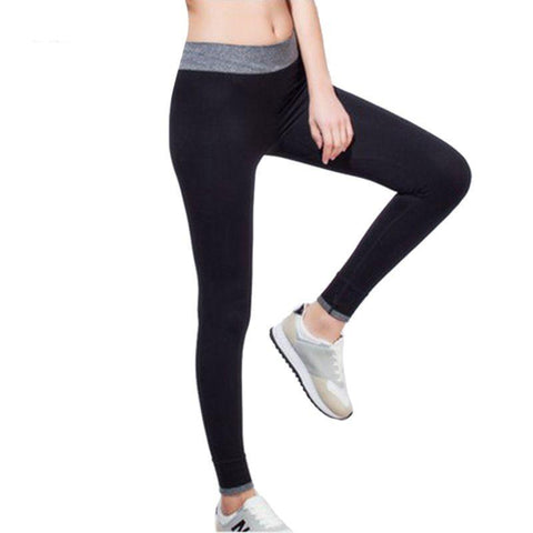 VENTURA - High Waist Leggings (Free on us!)