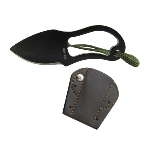Mini Camping Pocket Tool