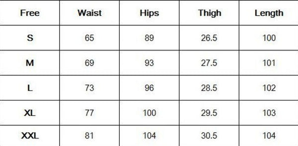 NEW STYLE FASHION JEANS FULL LENGTH PENCIL PANTS ZIPPER