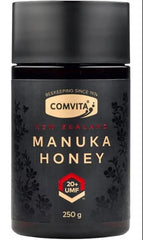 Comvita UMF 20+ 250g Manuka Honey New Zealand