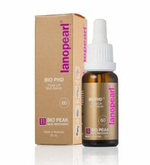 Bio PHD™ Triple-lift Skin Serum 25ml - Best Seller