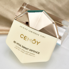 Cemoy Re-Vital Expert Defence 50g