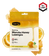 Comvita Manuka Honey Lozenges with Propolis - Lemon and Honey 40 Lozenges