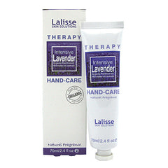 Lalisse Intensive Lavender Hand-Care Therapy 70ml