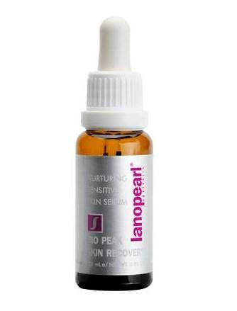 Nurturing Sensitive Skin Serum 25ml - Best Seller