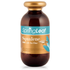 Squalene 1000mg All-In-One