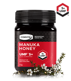 UMF 5+ Comvita 1kg Manuka Honey New Zealand