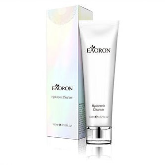 Eaoron Hyaluronic Cleanser 100mL