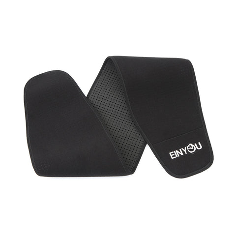 EINYOU Waist Trimmer Belt – Ideal Tummy Belly Slimming Wrap