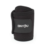 EINYOU Wrist Brace Neoprene Wrist and Thumb Pressure Support