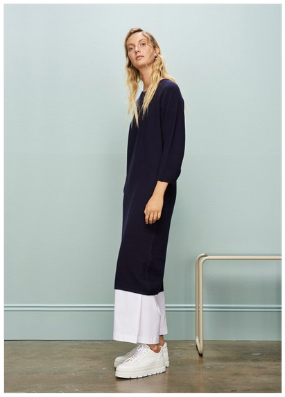 704259996cf8 5 Of The Best European Sustainable Fashion Stores Online - TAUKO