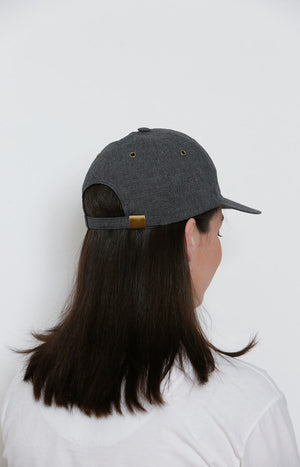 Cool Cap - Accessories - TAUKO - TAUKODESIGN