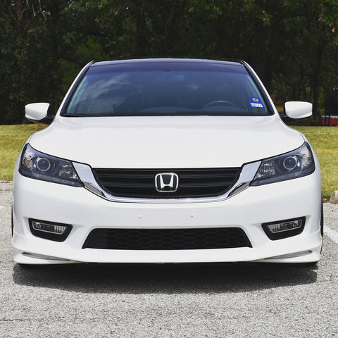 Honda Accord (2013+) Headlight Performance & Style Package