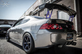 Voltex/J's Racing Wingstands