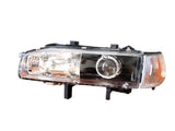 Honda Accord (1990-1993) Headlight Package