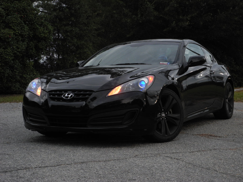autotrader newsfeatures the gets coupe boot genesis ca hyundai