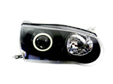 Toyota Corolla (1995-2002) Headlight Package