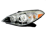 Toyota Solara (2004-2008) Headlight Package