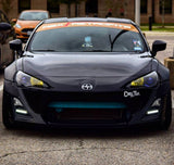 Scion FR-S Headlight Performance & Style Package