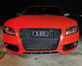 Audi A5 8T / S5 B8 (2008-2012) Headlight Performance & Style Package