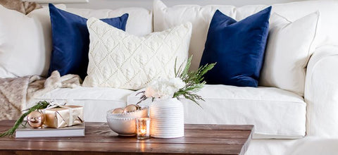 Top Inspiring Decor Ideas to Create a Cozy and Beautiful Home This Winter!