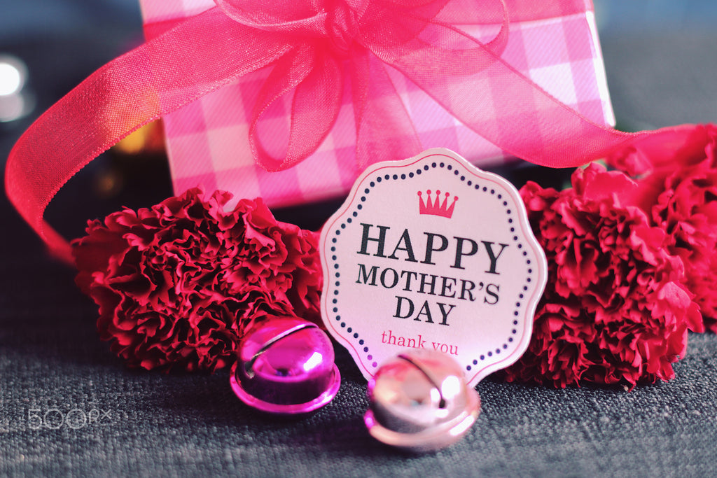 Make This Mother's Day Everlasting With Our Unique Offerings