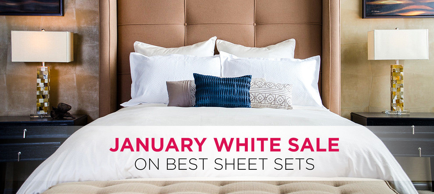 Bed Sheets For Sale Sale On Sheet Sets At Lelaan White Sale 2018