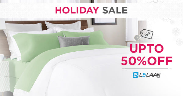 Big Sale on Home Decor - Lelaan