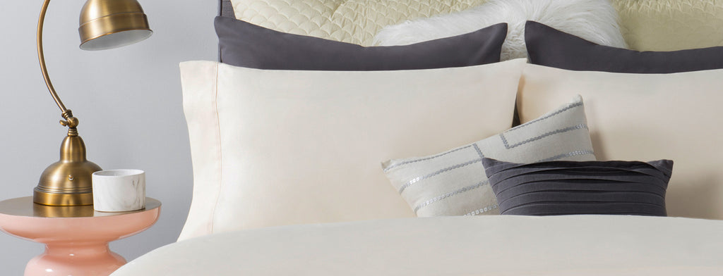 Best Sateen Bed Sheets Available