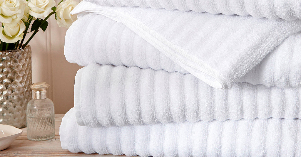 Cotton Towels For Shop Online At Best Prices In USA
