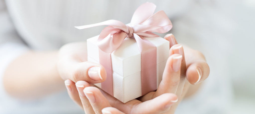 Choose The Perfect Gift For Mothers