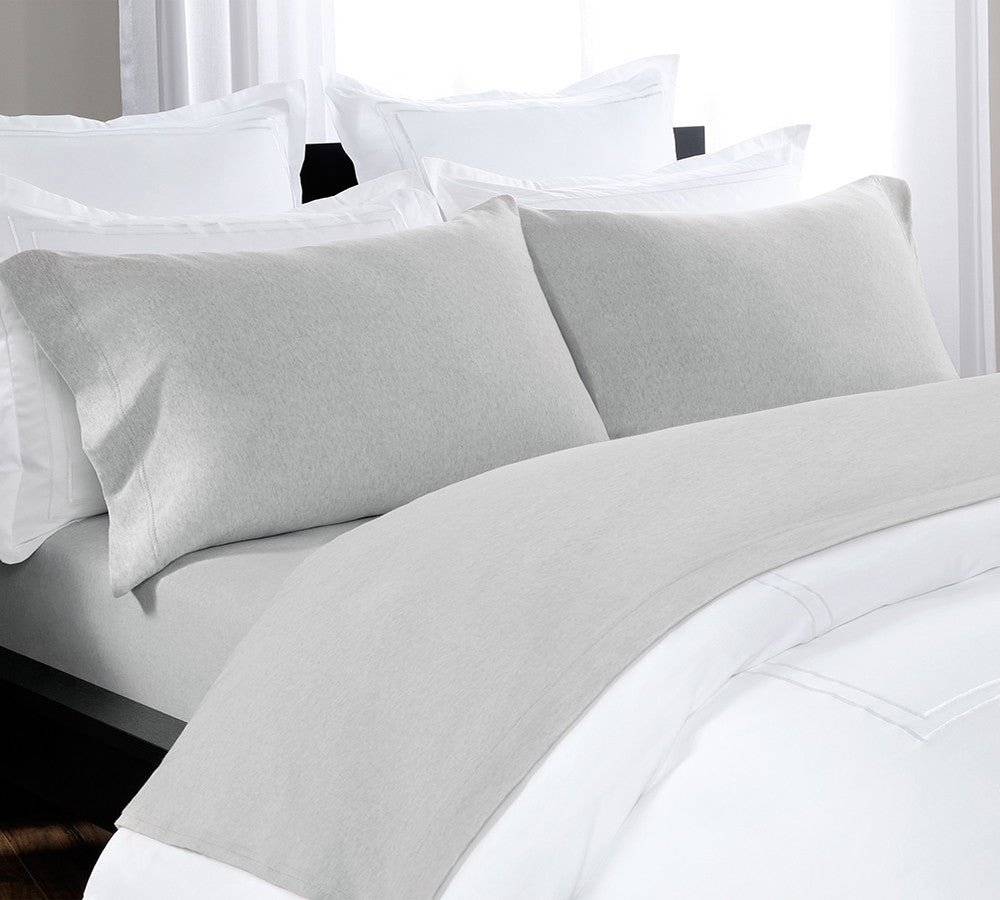 Buy Melange Sheet Sets