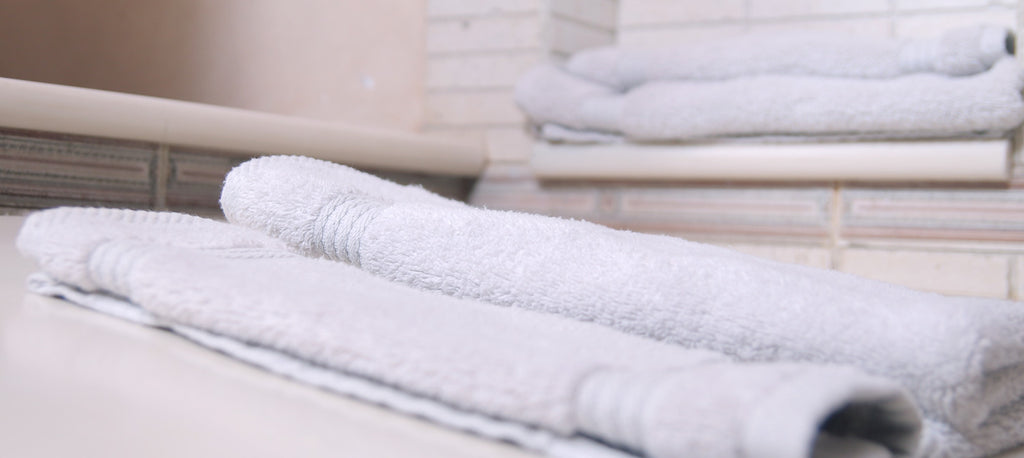 buy bath towels online at discounted prices