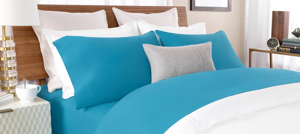 Percale Sheet Sets In 2017