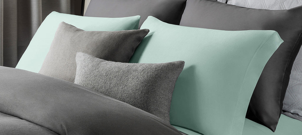 Bedding With Modal Sheet Sets