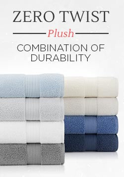 Wash your bath towels everyday how to wash towels tips How often to wash bath towels