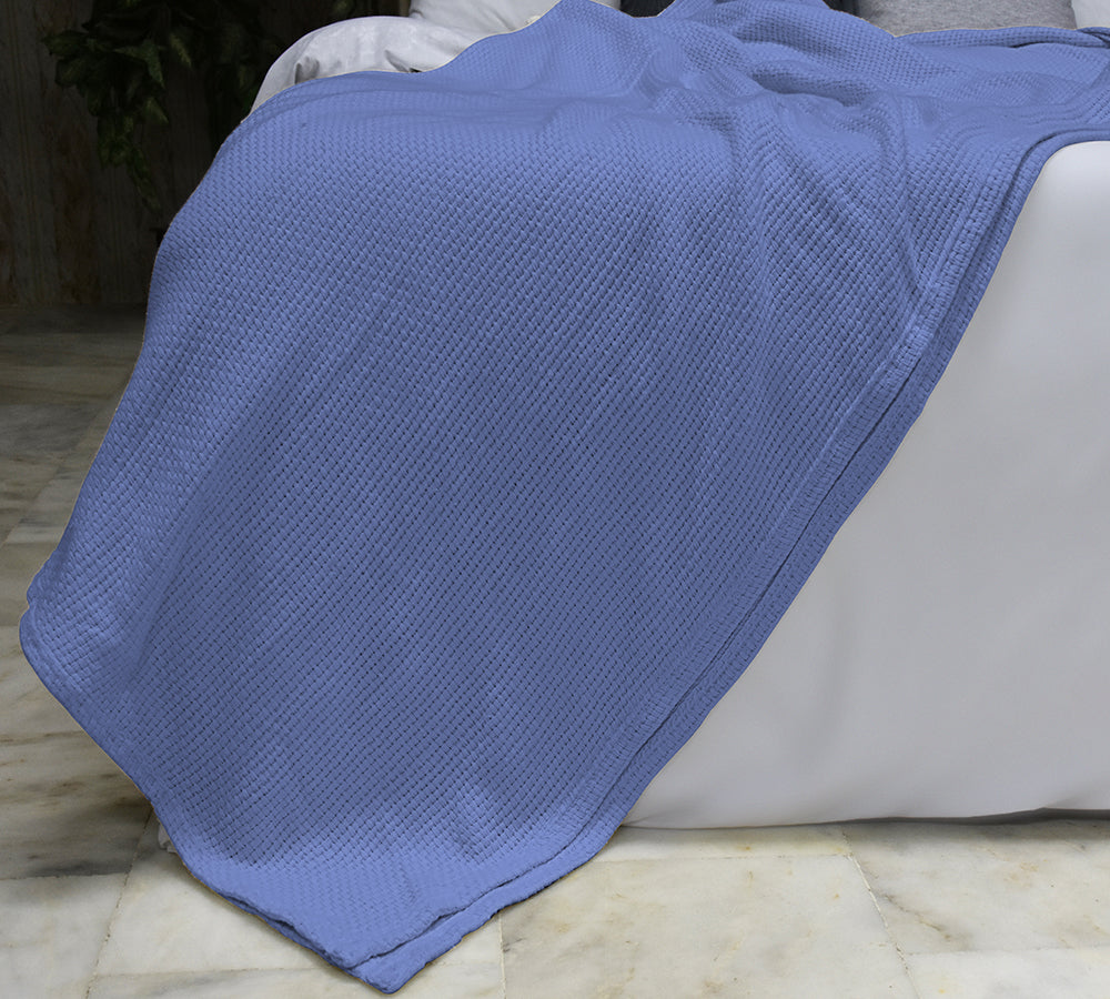 Prime Shop 100 Cotton Throw Blankets Online Lightweight Fabric Bralicious Painted Fabric Chair Ideas Braliciousco
