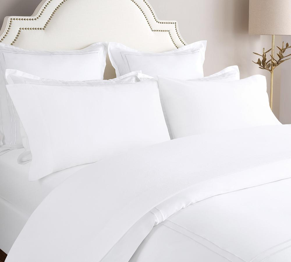 Buy Flannel Sheet Sets Online At Best Prices Cotton Flannel Sheets