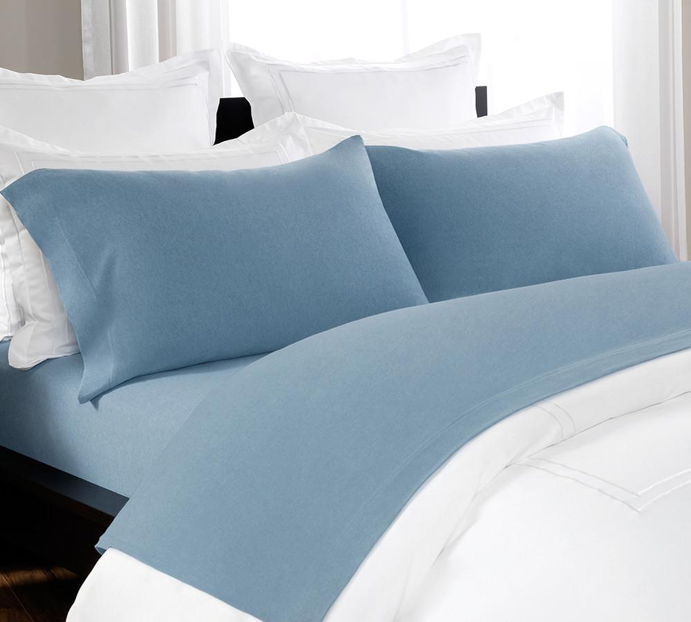 lelaan luxury bedding pillows sheet sets u0026 towels in best prices