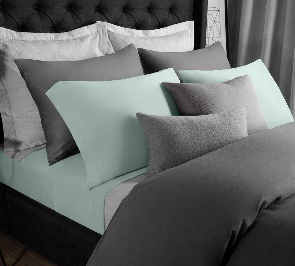 Best Sheet Sets Collection Best Bed Sheets Cozy Cotton Sheet Sets