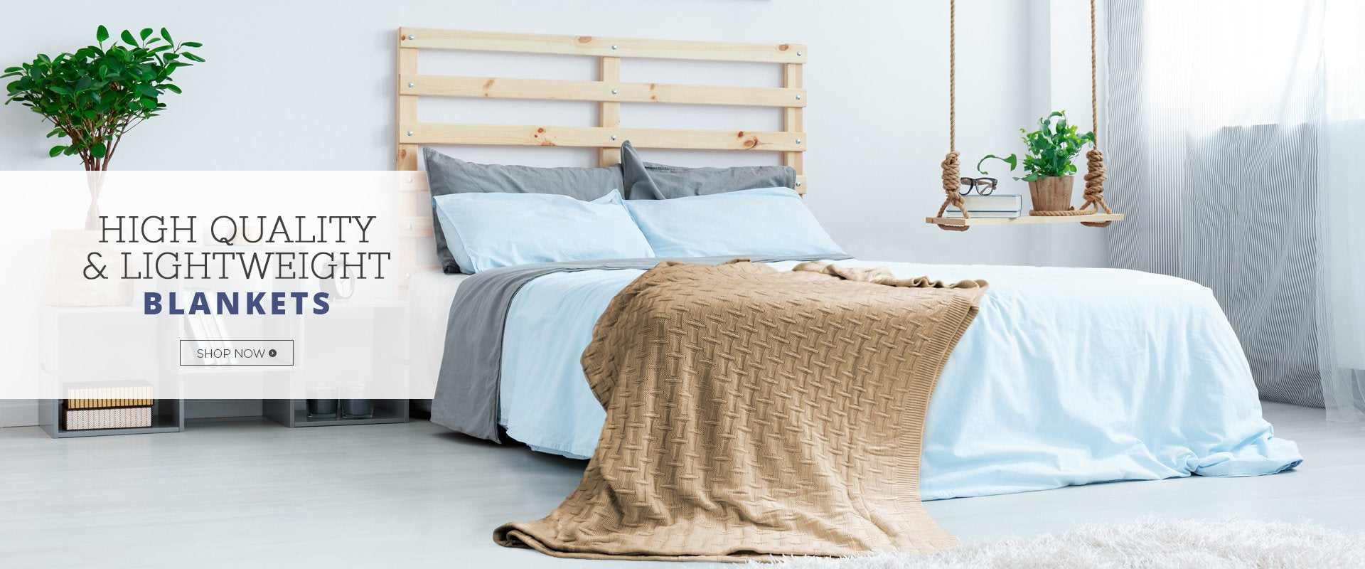 Buy Cotton Sheet Sets For Summer