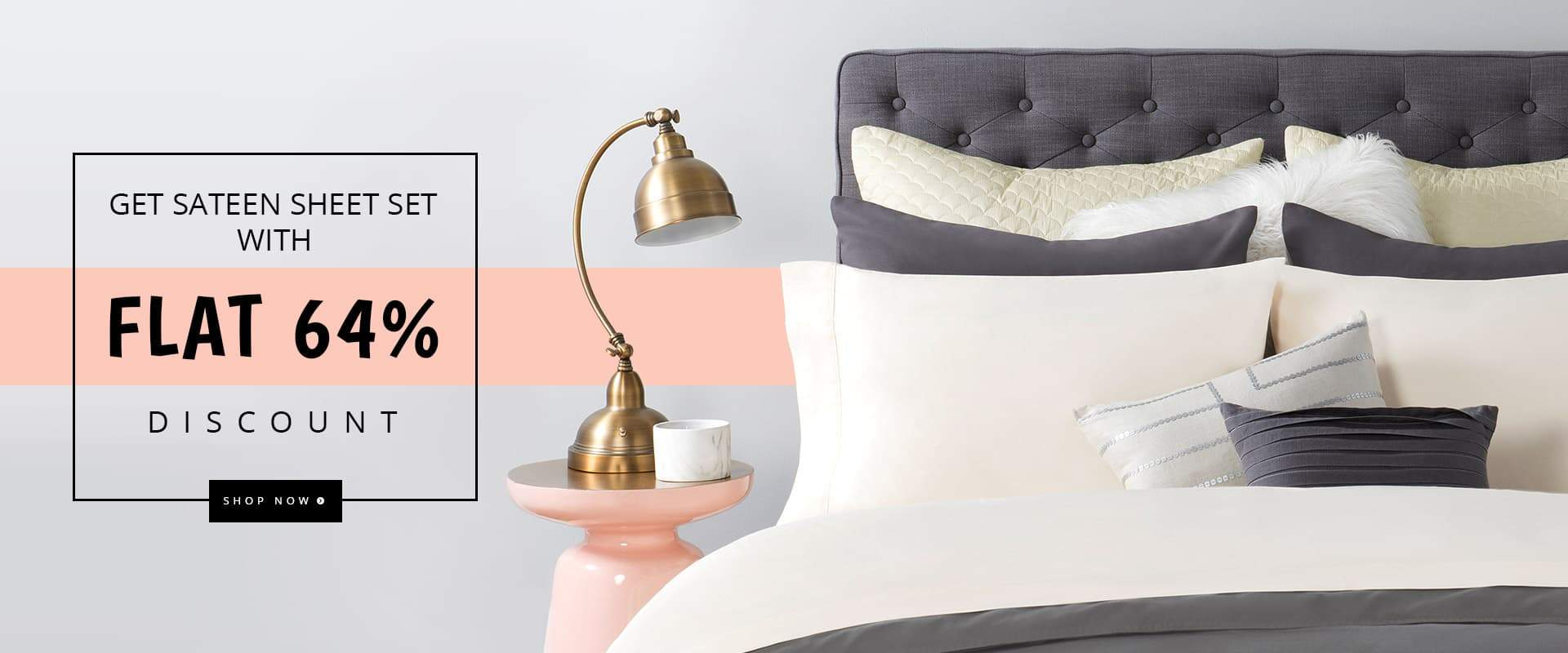 best holiday sale offer for home decor products best