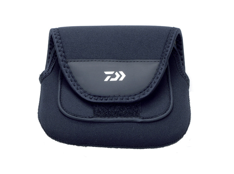 Daiwa Neoprene Reel Cover Pouch (A) SP-H Type