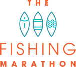 The Fishing Marathon