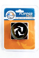 Flipper Pico 2 in 1 Magnetic Aquarium Cleaner Magnet