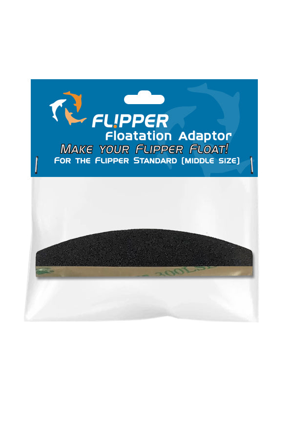 Flipper Standard Floating Kit