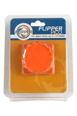 Flipper Pico 2 in 1 Magnetic Aquarium Cleaner
