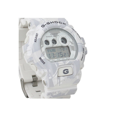 Casio G-Shock GD-X6900MC-7A Watch (New with Tags)